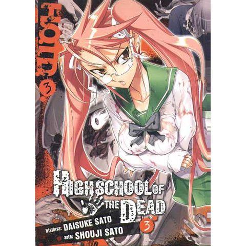 -manga-highschool-dead-03