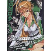 -manga-highschool-of-dead-04