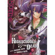 -manga-highschool-dead-05