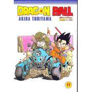 -manga-dragon-ball-panini-11