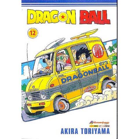 -manga-dragon-ball-panini-12