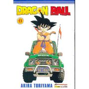 -manga-dragon-ball-panini-13