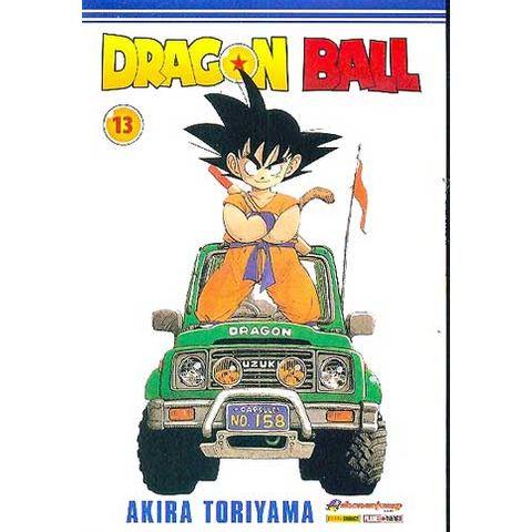 -manga-dragon-ball-panini-13