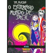 -manga-estranho-mundo-jack