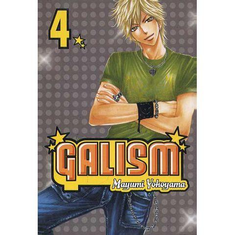 -manga-galism-04