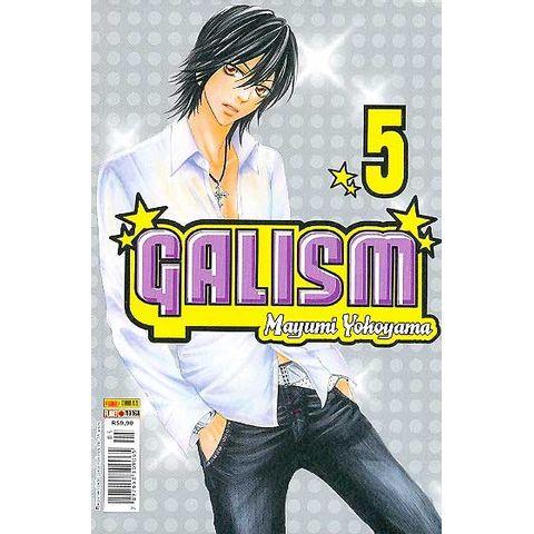 -manga-Galism-05