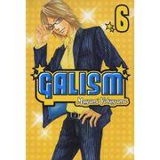 -manga-galism-06