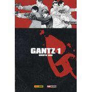 -manga-gantz-01
