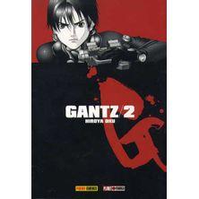 -manga-gantz-02