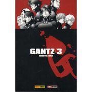 -manga-gantz-03