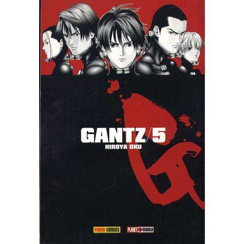 -manga-gantz-05