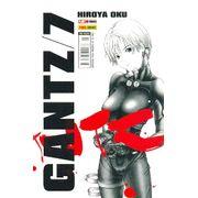 -manga-Gantz-07