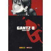 -manga-gantz-08