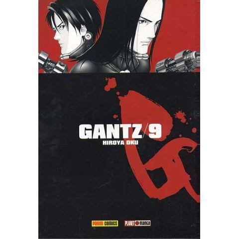 -manga-gantz-09