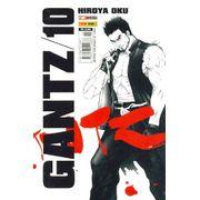 -manga-Gantz-10