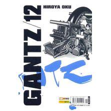 -manga-Gantz-12