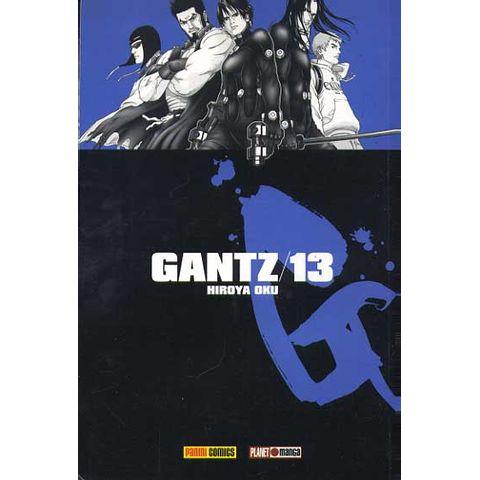 -manga-gantz-13