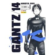 -manga-Gantz-14