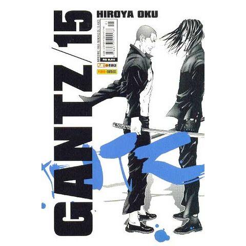 -manga-Gantz-15