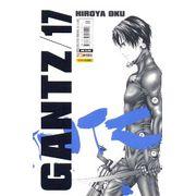 -manga-Gantz-17