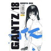 -manga-Gantz-18