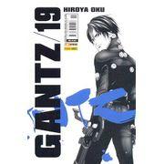 -manga-Gantz-19