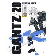 -manga-Gantz-20