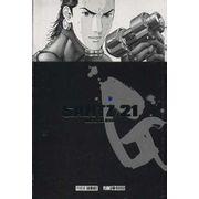 -manga-gantz-21