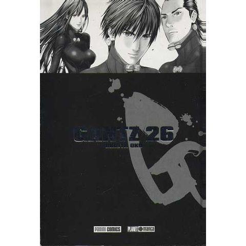 -manga-gantz-26