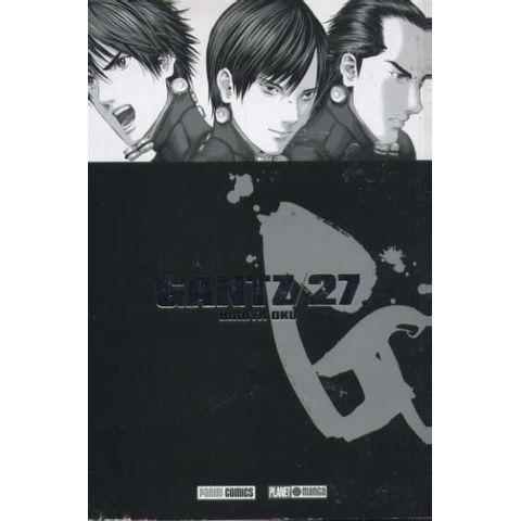 -manga-gantz-27