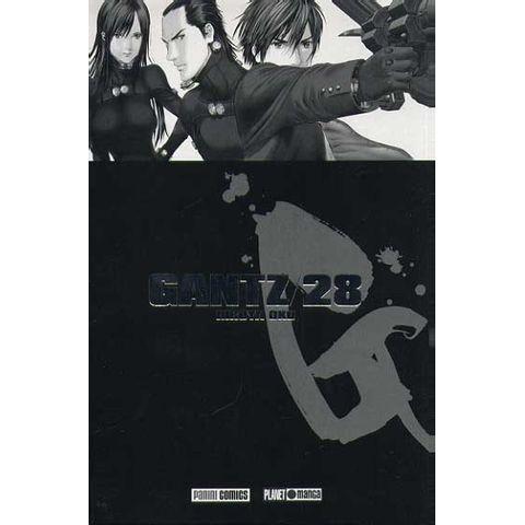 -manga-gantz-28
