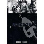 -manga-gantz-29