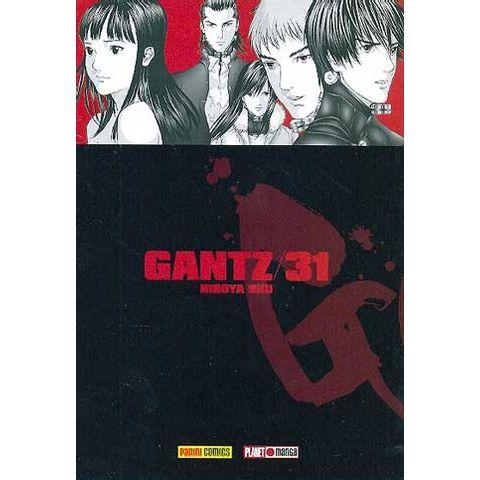 -manga-gantz-31