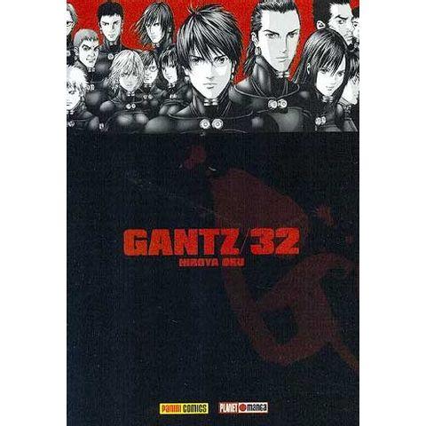 -manga-gantz-32