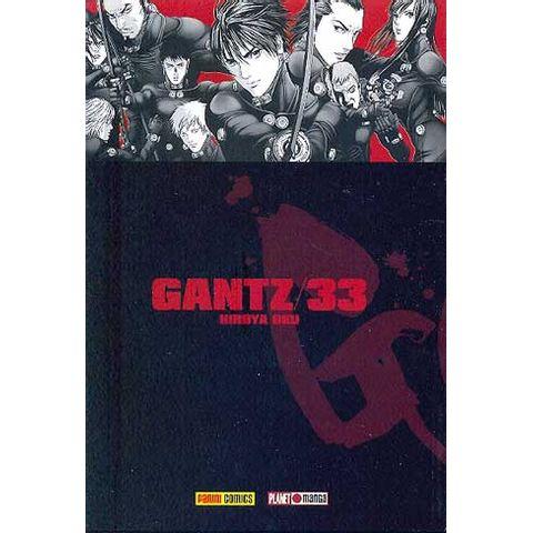 -manga-gantz-33