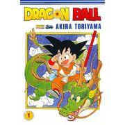 -manga-dragon-ball-panini-01