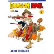 -manga-dragon-ball-panini-02