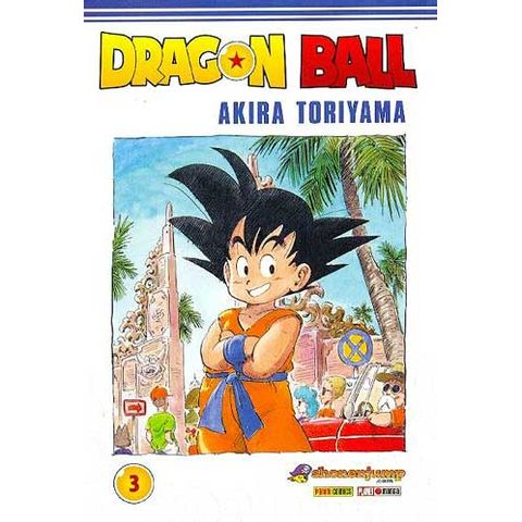 -manga-dragon-ball-panini-03