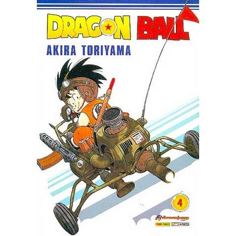 -manga-dragon-ball-panini-04