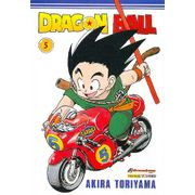 -manga-dragon-ball-panini-05