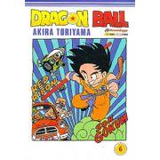 -manga-dragon-ball-panini-06