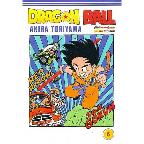 -manga-dragon-ball-panini-06