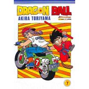 -manga-dragon-ball-panini-07