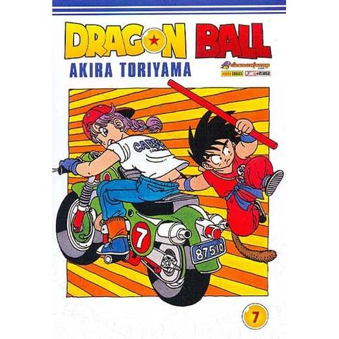 -manga-dragon-ball-panini-07
