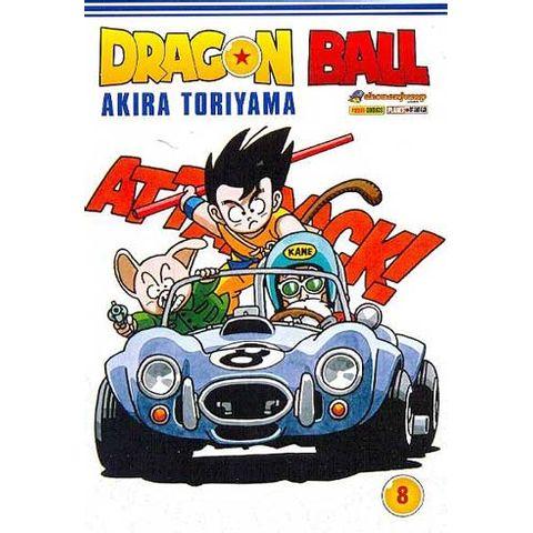-manga-dragon-ball-panini-08