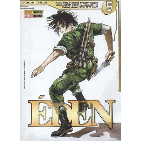 -manga-eden-05