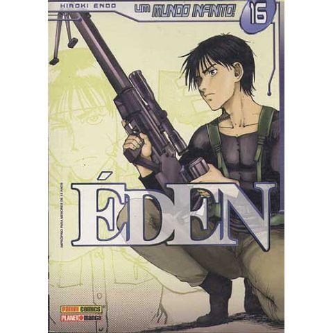 -manga-eden-16