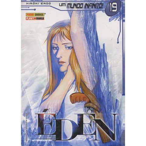 -manga-eden-19
