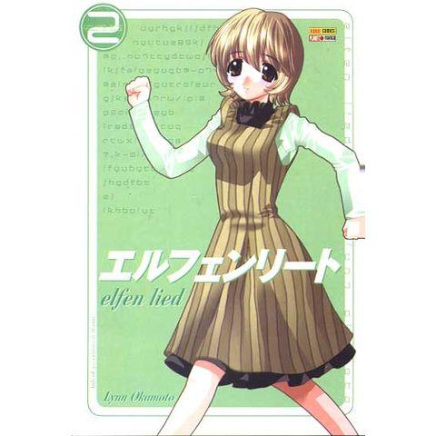 -manga-elfen-lied-02