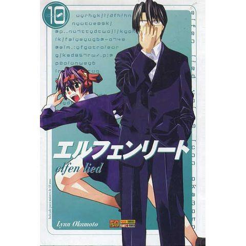 -manga-elfen-lied-10